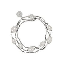 Sence Seaside Bracelet