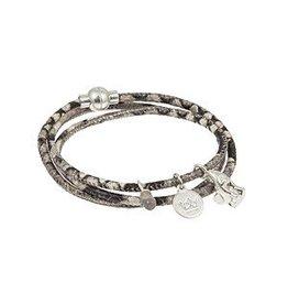 Sence Snake Bracelet