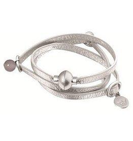 Sence Signature Bracelet