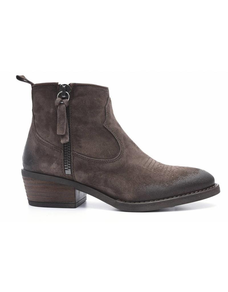 Alpe Low Western Boot