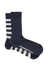 Knowledge Cotton 2 Pack Socks