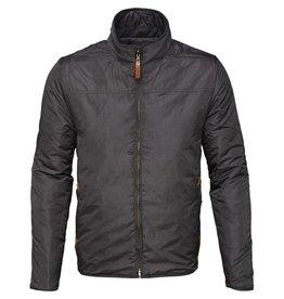 Knowledge Cotton Padded Jacket
