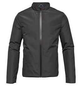 Knowledge Cotton Rip Stop Jacket