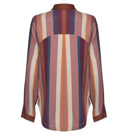 Minus Izzy Stripe Shirt