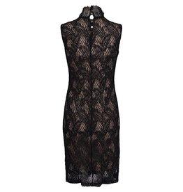 Minus Trisha Lace Dress