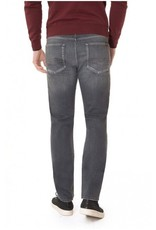 7 For All Mankind Slimmy Lux Performance Dark Blue