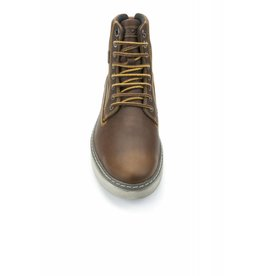 Geox Mattias Boot