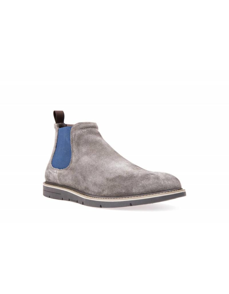 Geox Uvet Chelsea Boot