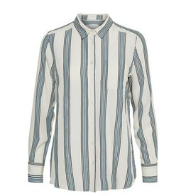 Part Two Ignia Stripe Shirt