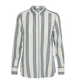 Part Two Ignia Stripe Shirt
