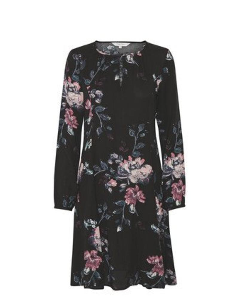 Part Two Jaymee Floral Dress