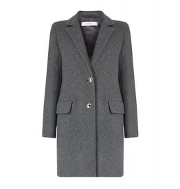i Blues Ghinea Coat