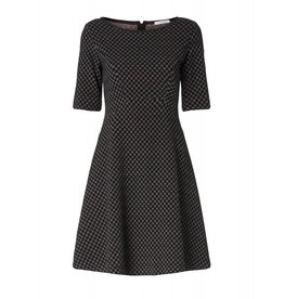 i Blues Ghisa Dress