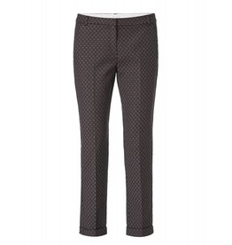 i Blues Macchia Trouser