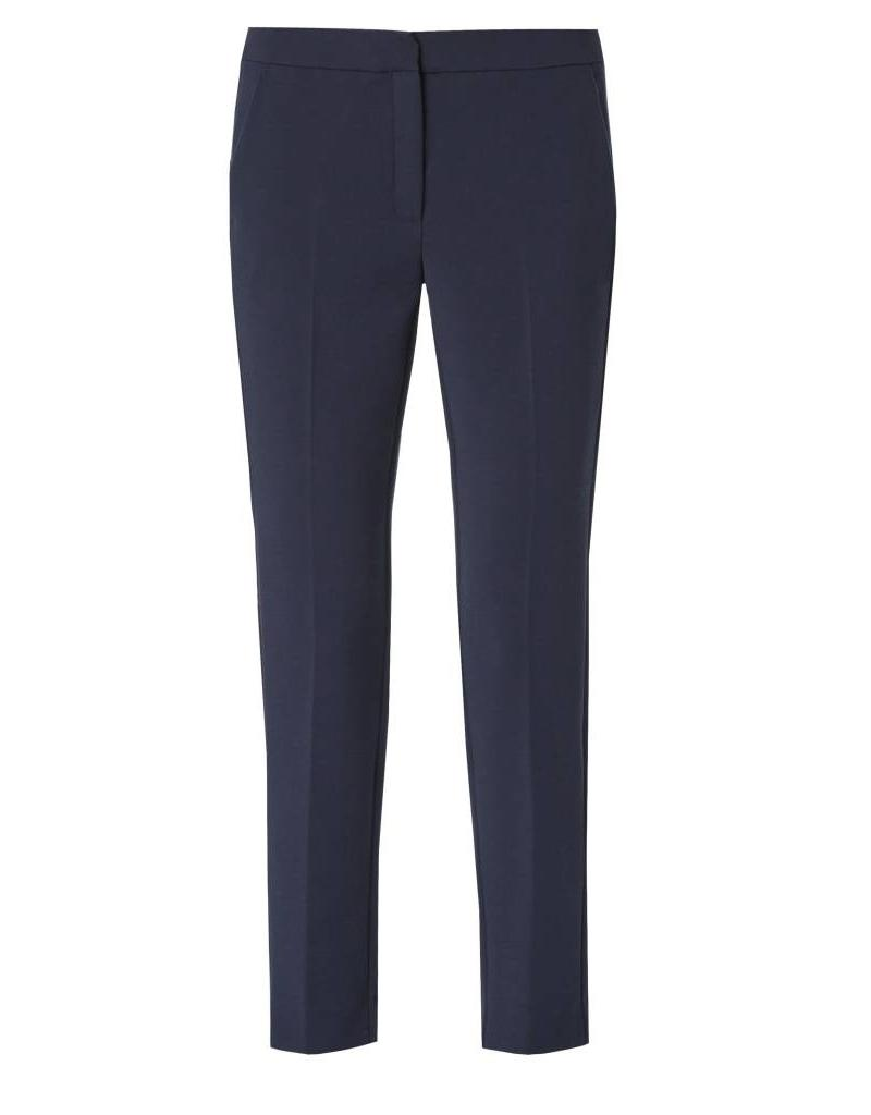 i Blues Vico Trouser