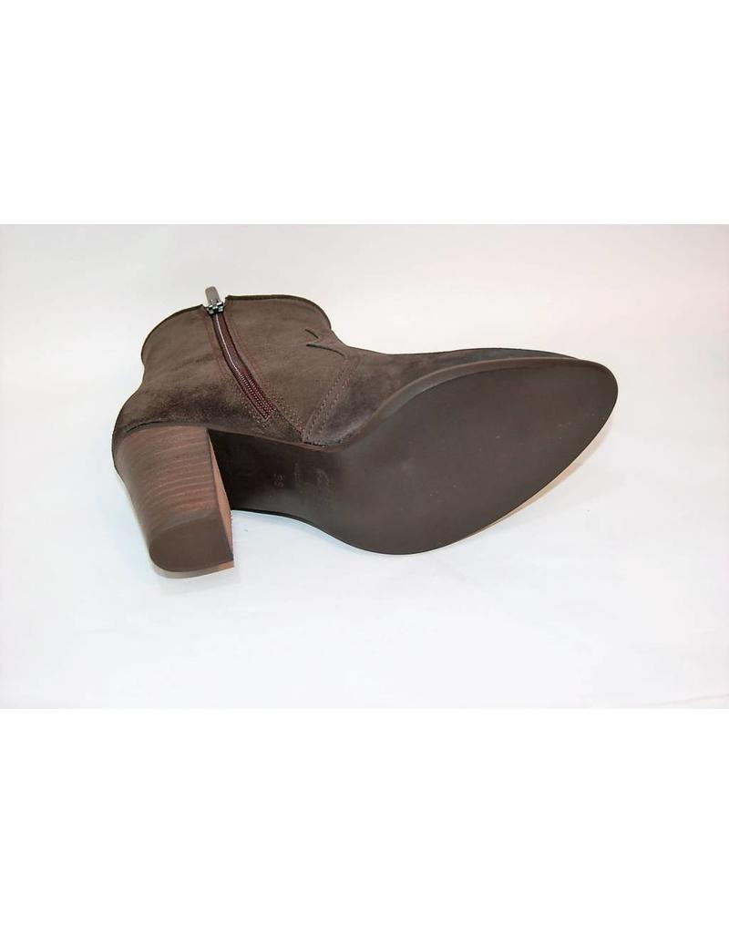 Alpe High Western Boot