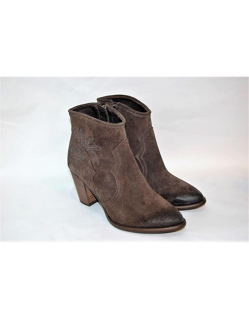 Alpe High Western Boot