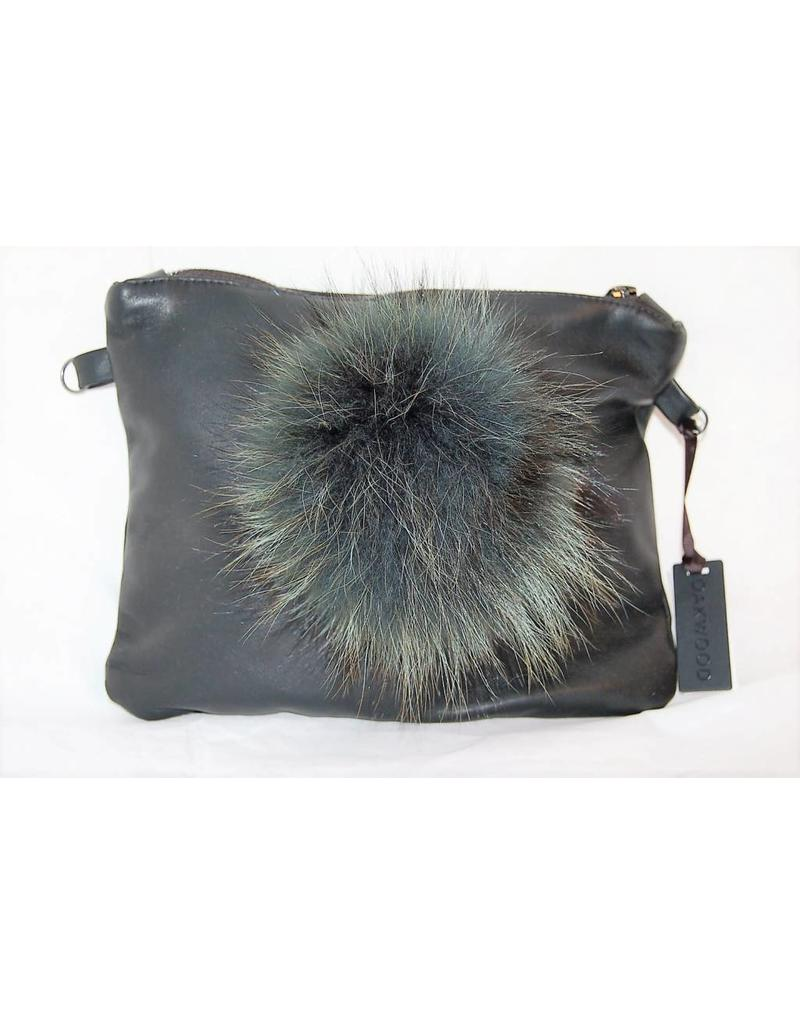 Oakwood Funky Purse