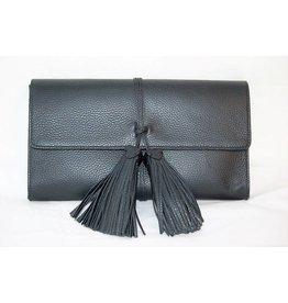 Abro Clutch Bag
