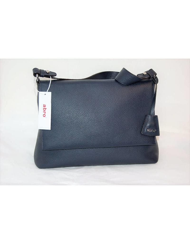 Abro Flap Handbag S17