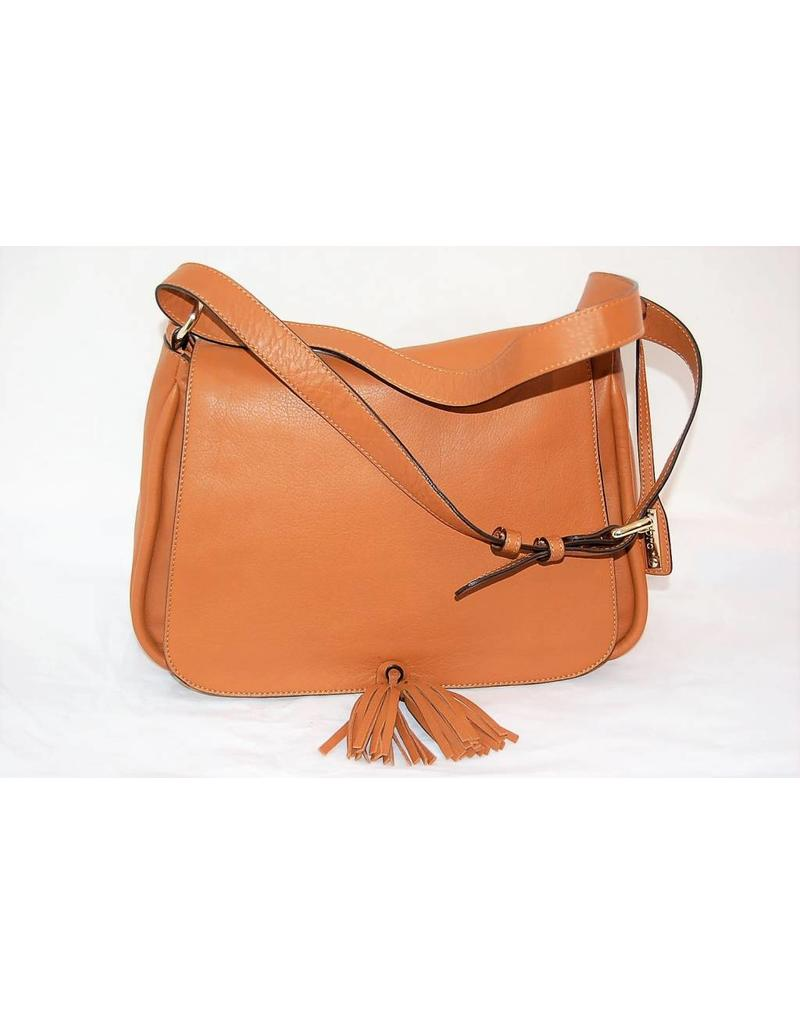 Abro Saddle Bag S17