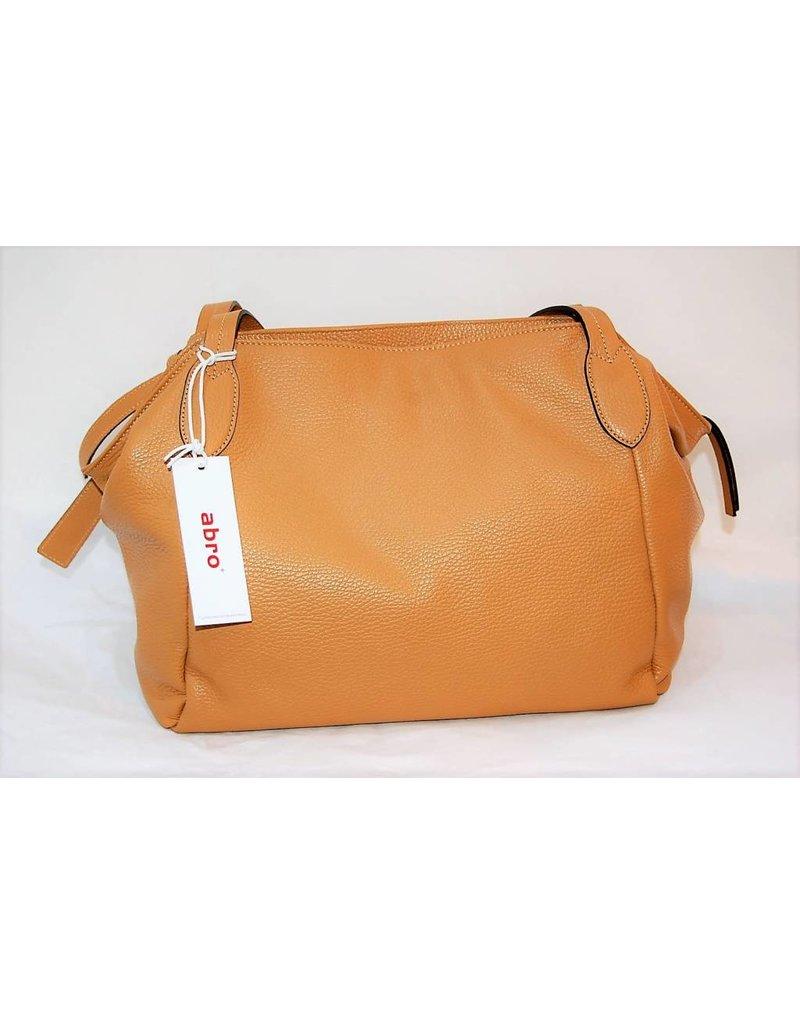 Abro Tote Bag S17