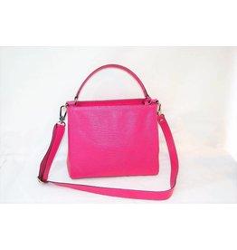 Abro Pink bag s16