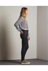 AG Farah Ankle Jean
