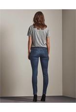AG Stilt Elyseum Jean