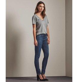 AG Stilt Elysium Jean