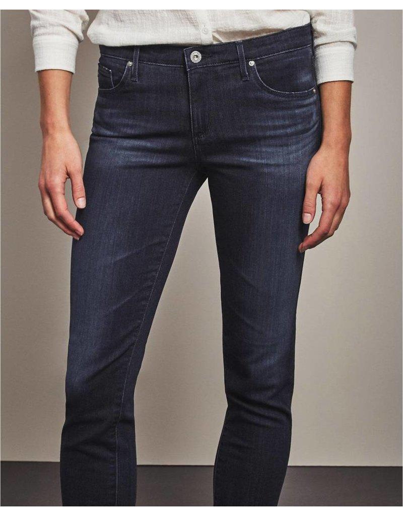 AG Prima Jean