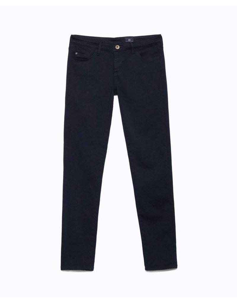 AG Prima LSS Jean