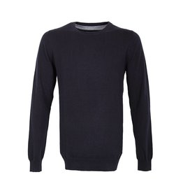 Fine Navy jumper