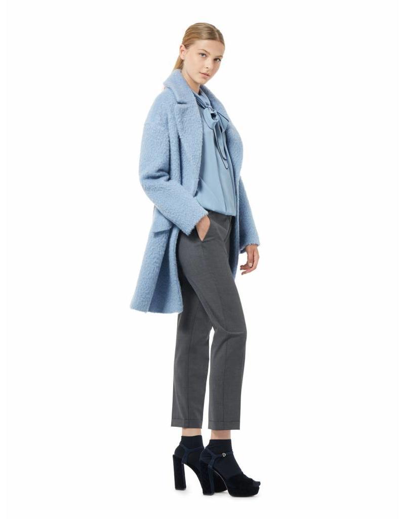 i Blues Alpino Trouser
