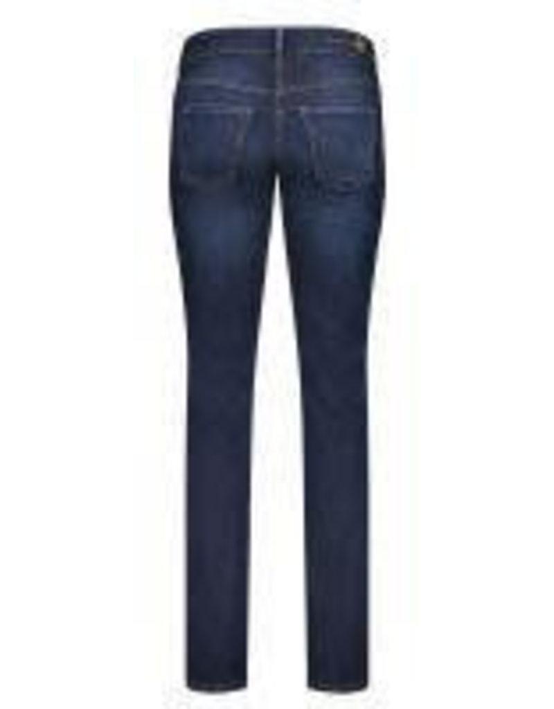 MAC Womens Dream Straight Jean W16