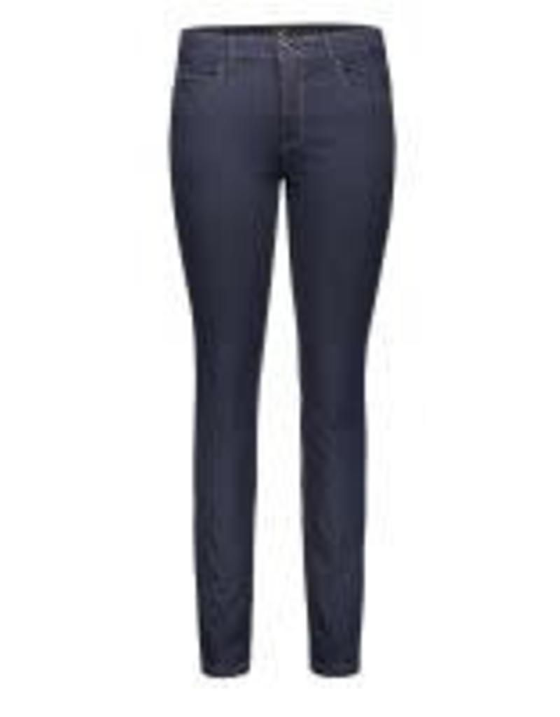 MAC Womens Dream Skinny Jean Dark S17