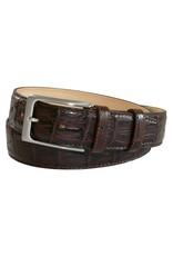 Robert Charles RC Croc Belt w15