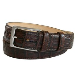 Robert Charles RC Croc Belt w15