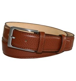 Robert Charles RC Mottled Belt w15