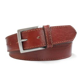 Robert Charles RC  Jeans Belt