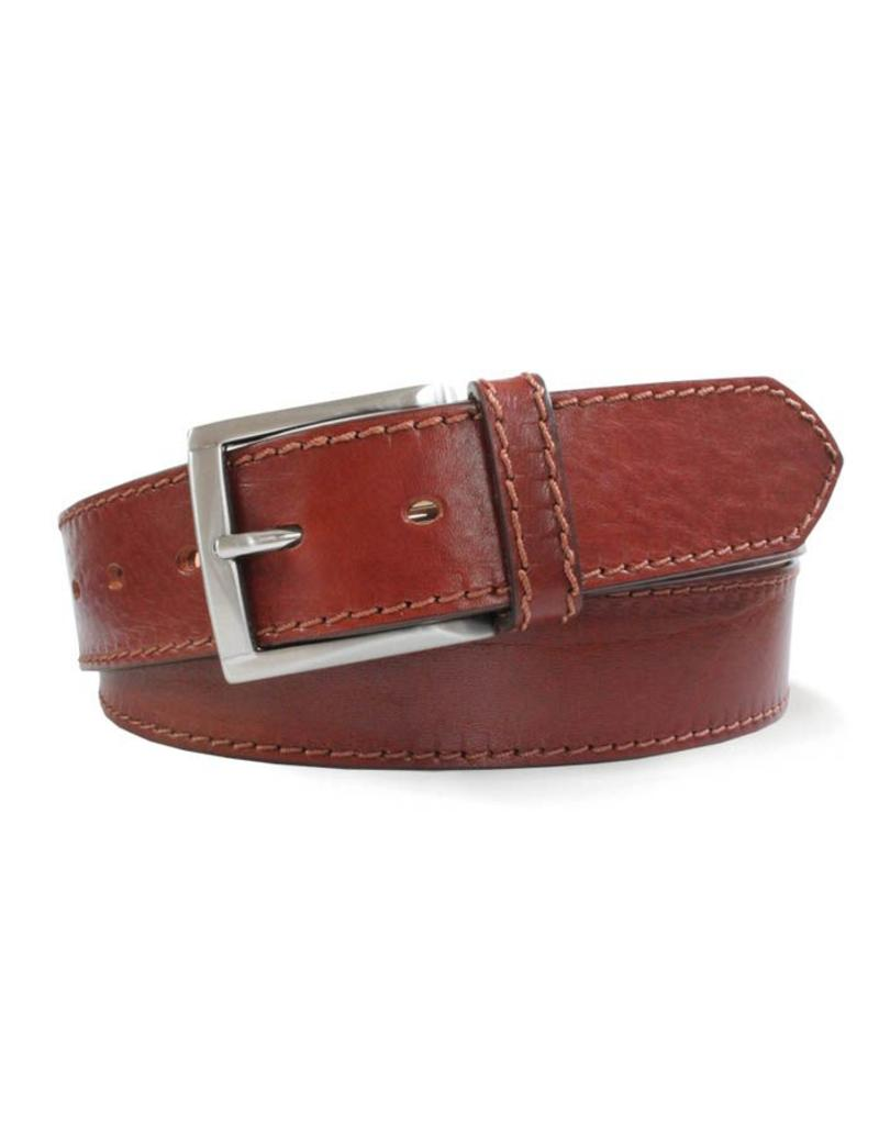 Robert Charles RC  Jeans Belt