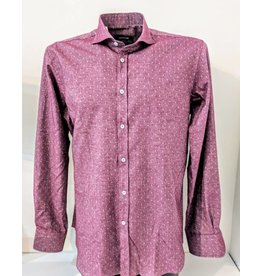 Maestrami Washed Shirt