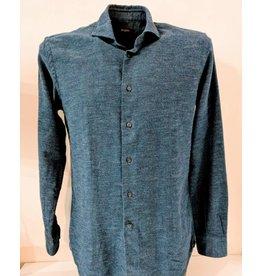 Delsiena Soft Workwear Shirt