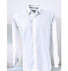 Delsiena Piped Shirt