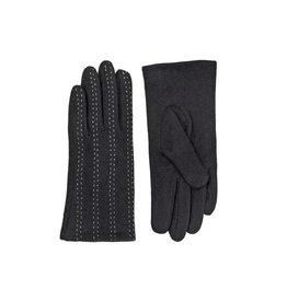 Unmade Stitch Glove