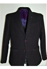 Holland Esquire HE Wool Jacket W16