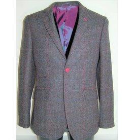 Holland Esquire Reginald Shetland Jacket