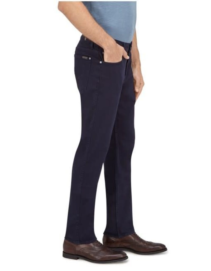 7 For All Mankind Slimmy Foolproof Dark S17