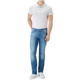 7 For All Mankind Weightless Jean