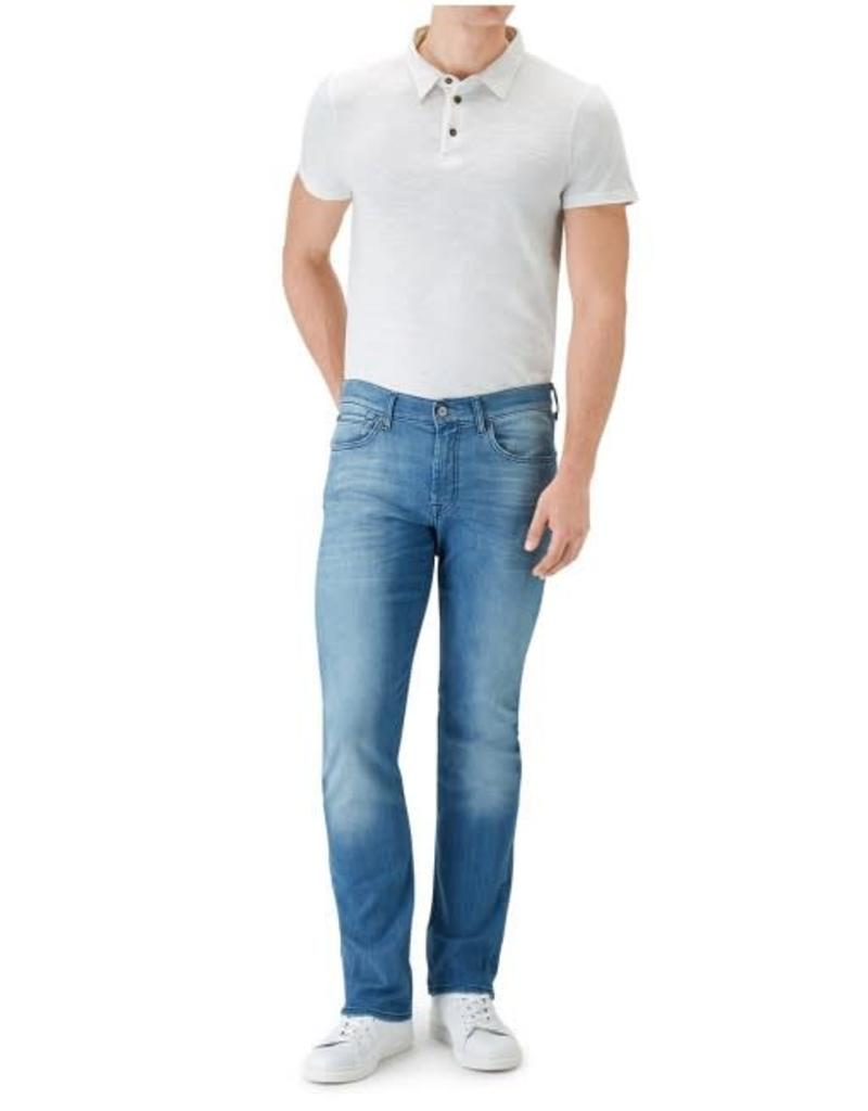 7 For All Mankind Weightless Slimmy Jean